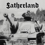 fatherland-blood-of-patriots