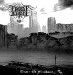 frost-legion-death-of-mankind-cd