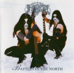 immortal-battles-in-the-north-lp