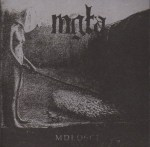 mgla-mdlosci-further-down-the-nest-cd
