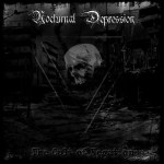 nocturnal-depression-cult-of-negation